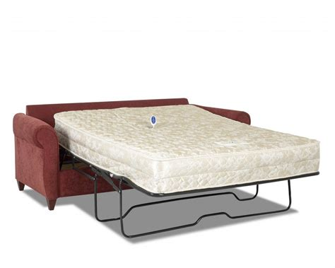 queen size sofa bed mattress dimensions sleeper sofa air mattress queen size modern style home