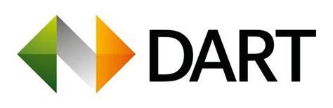 File:Dublin DART Logo.jpg - Wikipedia
