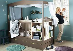 boys39 room designs ideas inspiration With welcome baby baby room ideas