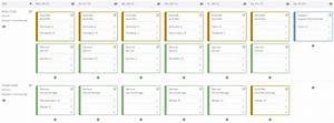O2 Rechnung Online Einsehen Kostenlos : schichtplaner online kostenlos den schichtplan ~ Themetempest.com Abrechnung