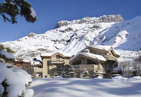 ski chalets in val d isere chalet white pearl ski val d isere ultimate luxury chalets