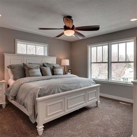sherwin williams requisite gray ideas pictures remodel