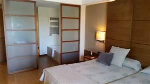 Bad En Suite : bad en suite gran hotel spa protur biomar sa coma holidaycheck mallorca spanien ~ Indierocktalk.com Haus und Dekorationen