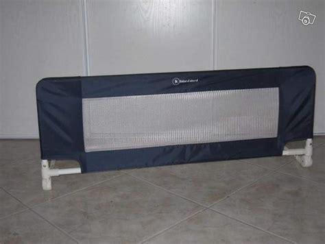 barriere de lit bebe dabord cm cm aukazoo