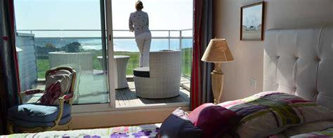 chambre d hote normandie vue mer fenêtres sur mer 3 chambres d 39 hôtes vue mer spa