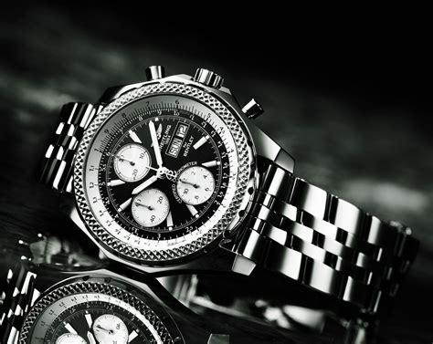 Breitling Watches ? The Luxury Choice   Bluepants blog