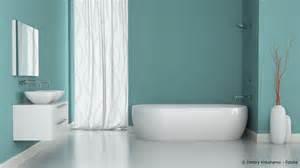 tapeten fürs badezimmer tapeten für das badezimmer elvenbride