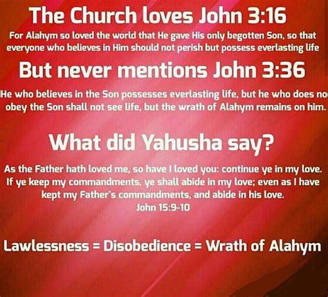 wrath  yahuah torah bible truth bible topics