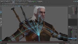 game development  exploring  career   gaming
