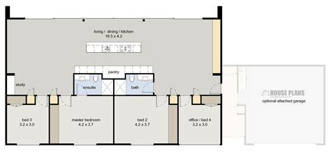 Symmetry - HOUSE PLANS NEW ZEALAND LTD