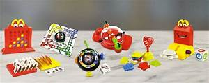 Hasbro Games Happy Meal Toys Are Now At McDonald's Canada ...