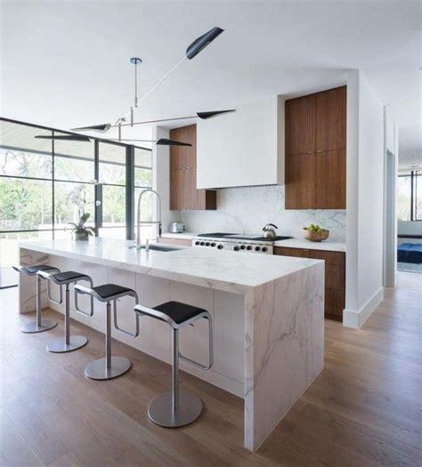 marbre pour cuisine dosseret et plan de travail marbre pour la cuisine 80