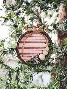 Homemade, Christmas, Ornaments, -, 90, Options