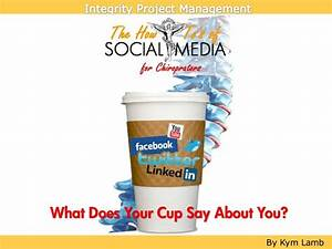 39 best Social Media / Marketing For Chiropractors images ...
