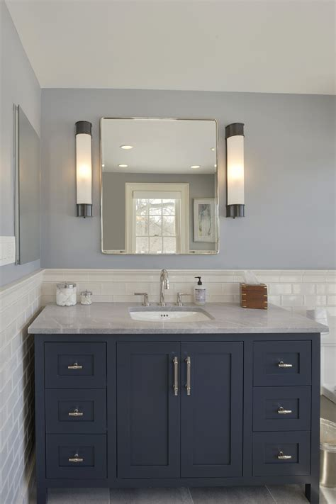Custom Bathroom Designs by Custom Bathrooms Bilotta Ny