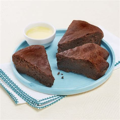les 25 meilleures id 233 es concernant gateau chocolat original sur dessert original