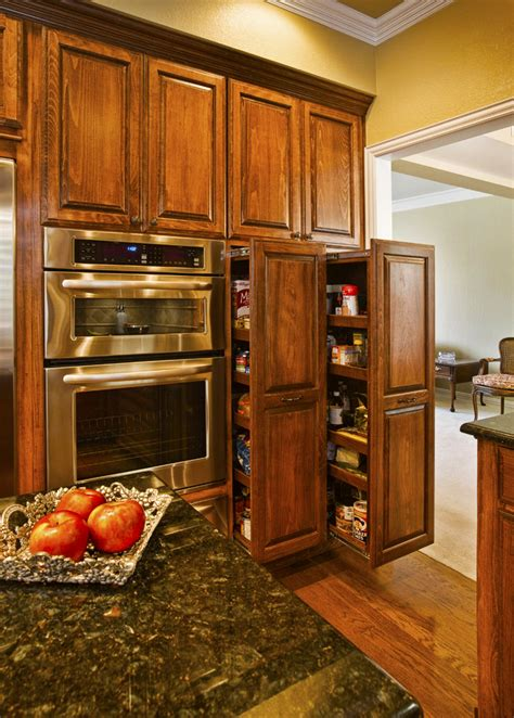 custom kitchen cabinet design ideas for custom kitchen cabinets roy home design 6349