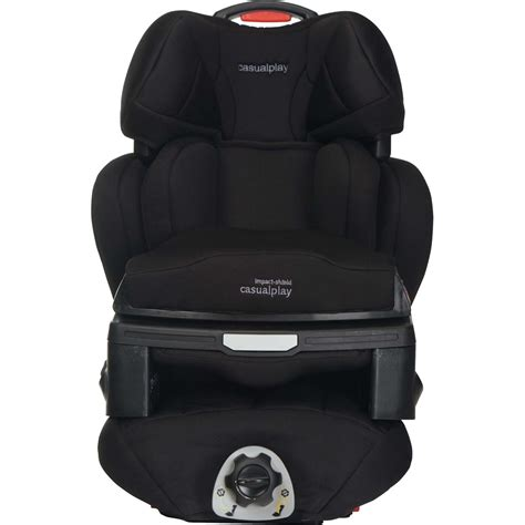 allobebe siege auto soldes siege auto multiprotector isofix beatle noir groupe