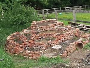 Garten Hügel Bepflanzen : der garten wird schon noch unser forum ~ Lizthompson.info Haus und Dekorationen