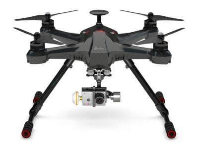 top drones  gps autopilot  camera   prices dronezon