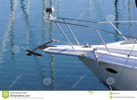 bow    boat stock photo image