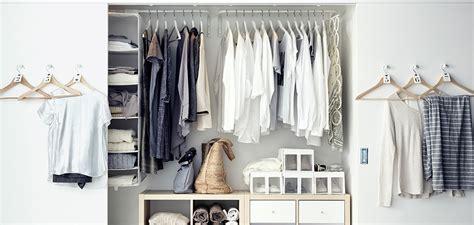 ikea ordnung kleiderschrank ordnung im kleiderschrank laviva