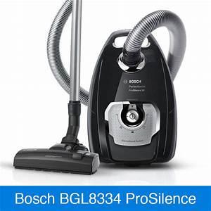 Bosch Reparaturservice Kosten : bosch bgl8334 perfectionist prosilence im vergleich ~ A.2002-acura-tl-radio.info Haus und Dekorationen