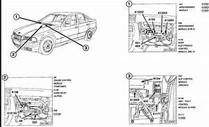 bmw e39 dsp wiring diagram imageresizertoolcom With diagram also 1998 bmw 528i engine diagram likewise bmw 328i fuse box