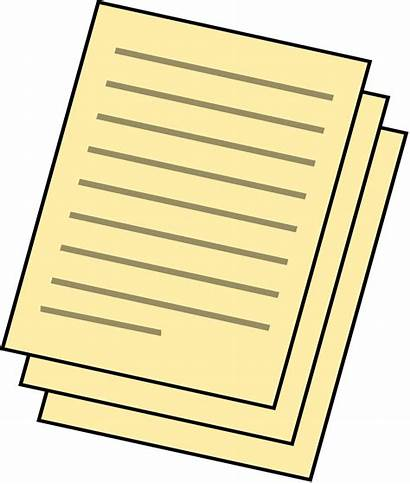 Documents Icon Svg Document Visa Dokumento Vietnam
