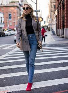 How To Wear Sock Boots - Six Unique Ways Sydne Style