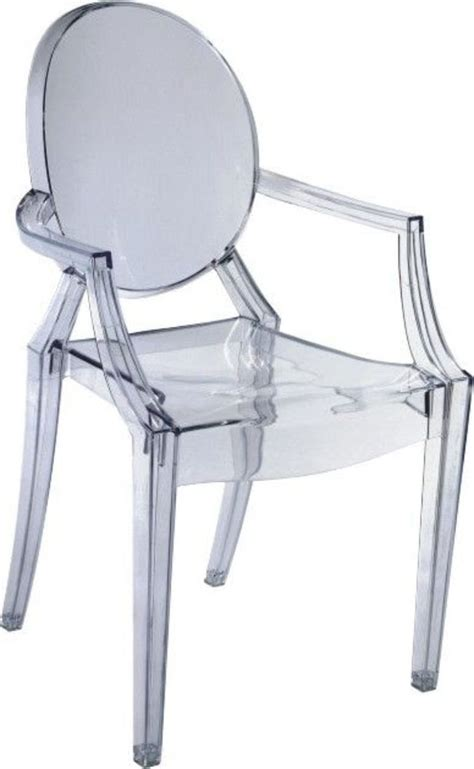 modern italian chairs popular modern italian chairs