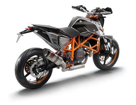 kit deco complet structure ktm 690 duke r 12 17