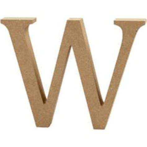 3 d large wooden letter quot n quot 12 inch distressed in wooden mdf letter 13cm craft and gift shop 54083