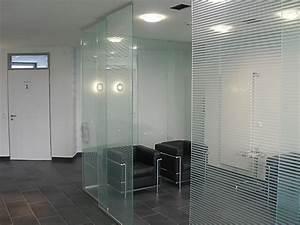 Glastrennwand Mit Schiebetür : glastrennwand und ganzglas schiebet r plickert glaserei betriebe gmbh berlin ~ Frokenaadalensverden.com Haus und Dekorationen