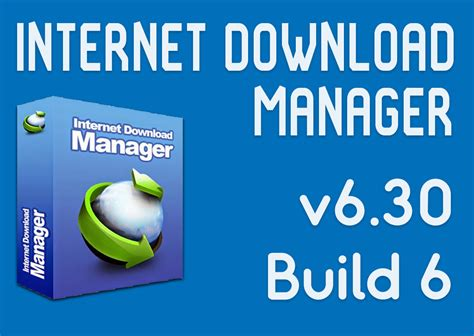 internet downloader manager free trial