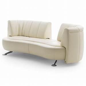 Couch Von Milben Befreien : sofa ds 164 von de sede ~ Indierocktalk.com Haus und Dekorationen