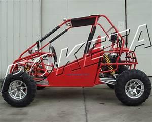 Wholesale 250cc Go Kart Roketa Gk