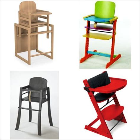 chaise volutive b b chaise en bois evolutive mzaol com