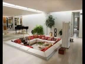 unique home interiors unique home decor for your unique home tcg