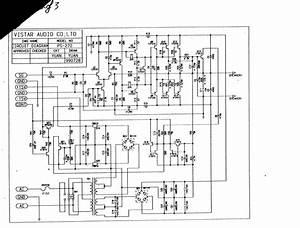 Swr Power Meter Diagram