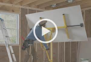 renovation ideas for kitchen how to install a wall at the home depot