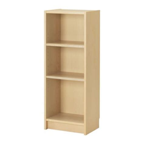 Ikea Small Bookcase by Ikea Us Furniture And Home Furnishings New House