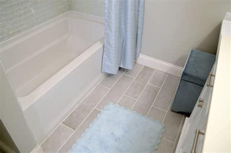 floor l makeover allen roth tile pearl lowes bathroom tile double sink vanity lowes 48 inch vanity kitchen