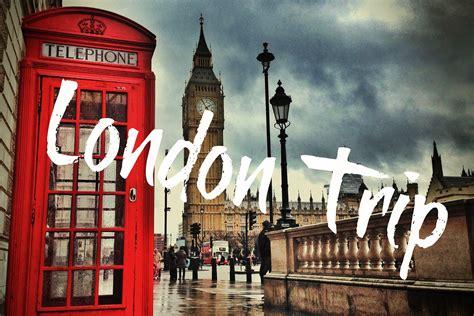 *LONDON TRIP* [ Big Ben, London Eye , Buckingham Palace