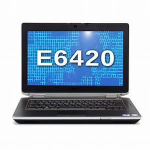 Günstig Laptop Kaufen : gebrauchte notebooks laptop g nstig kaufen hedcom ~ Eleganceandgraceweddings.com Haus und Dekorationen