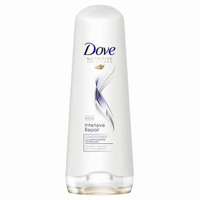 Dove Conditioner Hair Protect Care Repair Colour