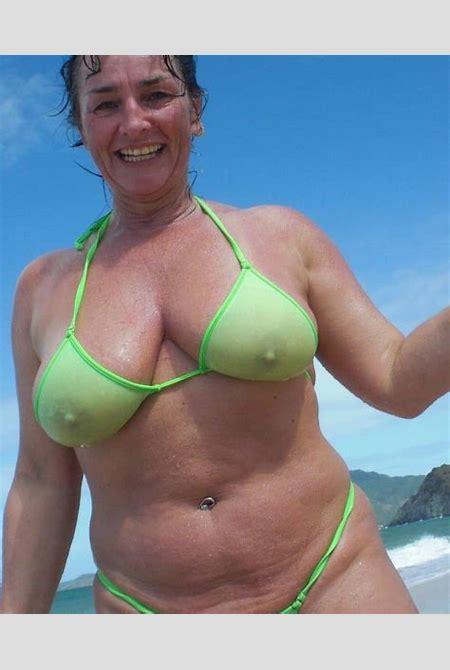Thong bikini swimsuits XXX Pics - Fun Hot Pic