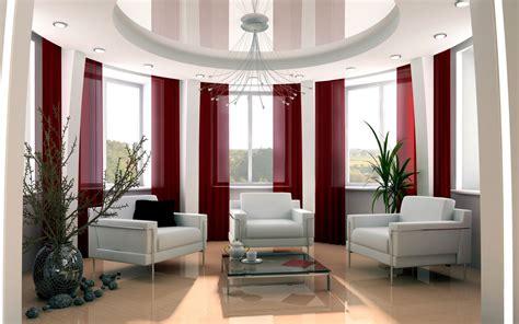 beautiful home interior modern home interior design home designer