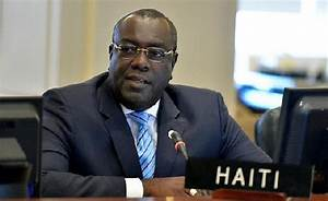 OAS Permanent Council Urged Haiti to Hold Overdue ...