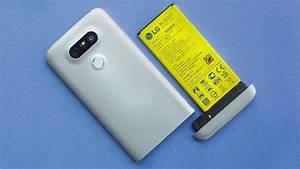 Smartphone Batterie Amovible 2017 : les meilleurs smartphones android avec batterie amovible ~ Dailycaller-alerts.com Idées de Décoration